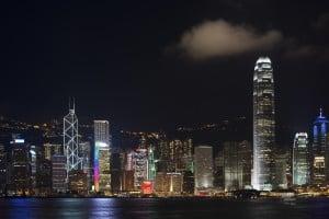 201209 Hong Kong 004