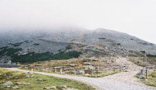 Atrakcje turystyczne Karpacza i nie tylko