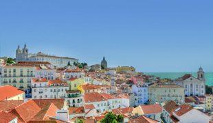 Dlaczego kochamy Portugalię? Czy warto odwiedzić ojczyznę Cristiano Ronaldo?