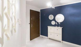 Ocean Dream Sea Towers – klimatyczny i komfortowy apartament nad morzem