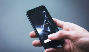 Uber w podróży krajowej lub zagranicą – czy warto?