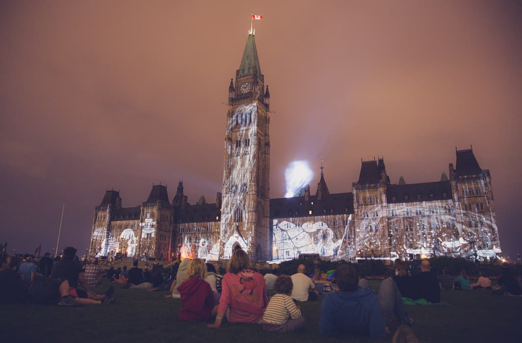 ottawa photo