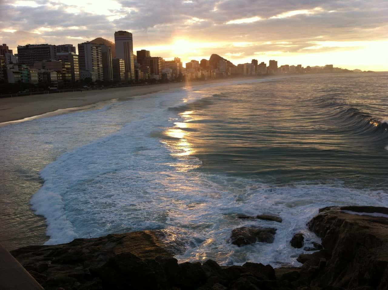 rio photo
