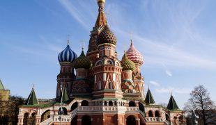 Moskwa - ukochana mateczka czy wyrodna macocha?