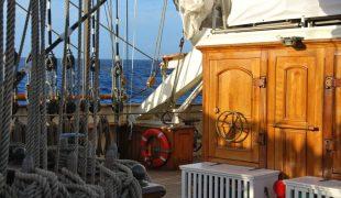 Holandia - wakacje na łodzi