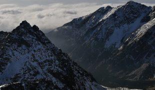 Tatry słowackie - na narty do sąsiadów z południa