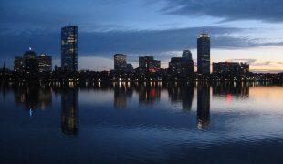 Boston – mekka turystyczna