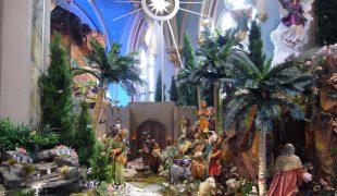 Obchody Bożego Narodzenia na świecie