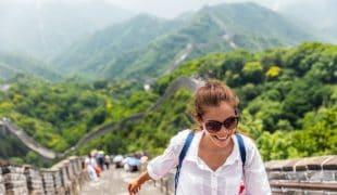 Wybierasz się na wycieczkę do Azji? Zadbaj o swoje zdrowie i bezpieczeństwo