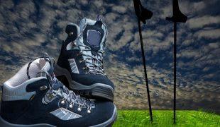 Sprzęt turystyczny na górską wyprawę - jak go wybrać?