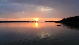 Hotel SPA Mazury - wypoczynek w krainie tysiąca jezior