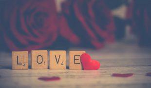 Romantyczny mazurski wyjazd we dwoje