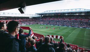 Groundhopping - czym jest turystyka stadionowa?